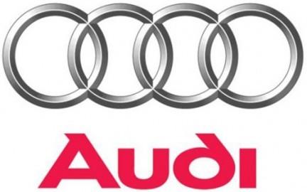 Barre duomi Audi