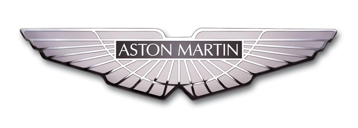 Pastiglie freno CL Aston Martin