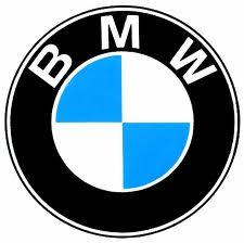 Mozzi volante Bmw