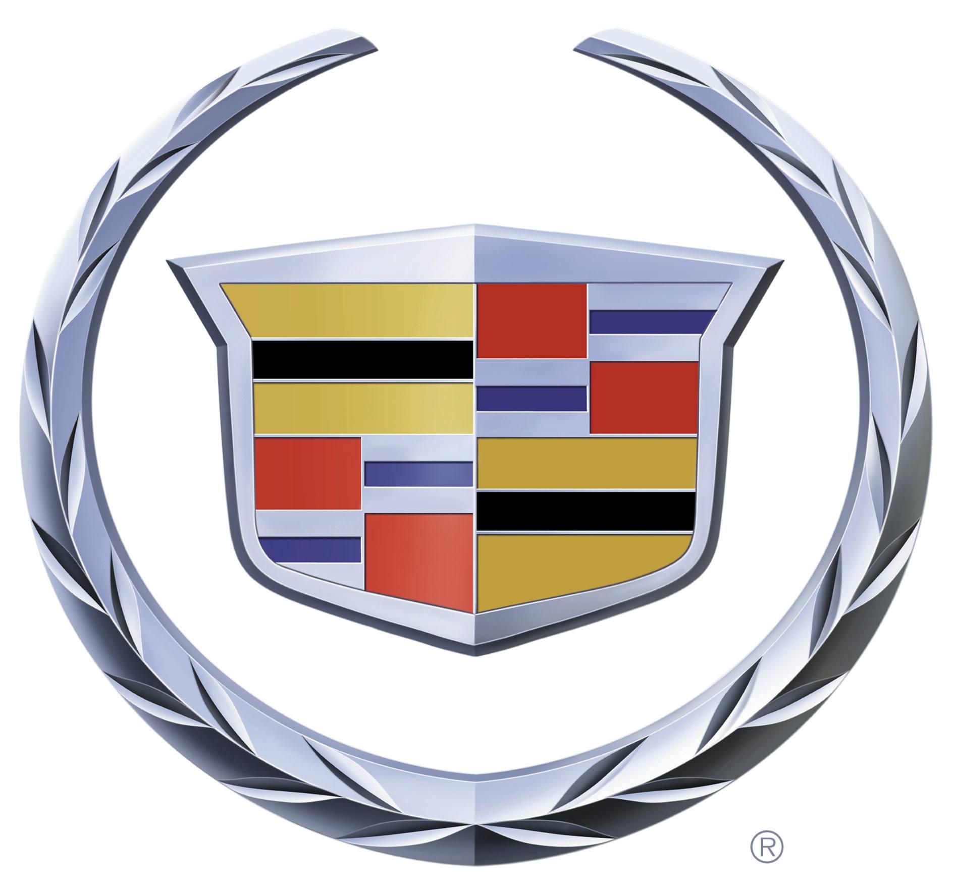 Mozzi volante Cadillac