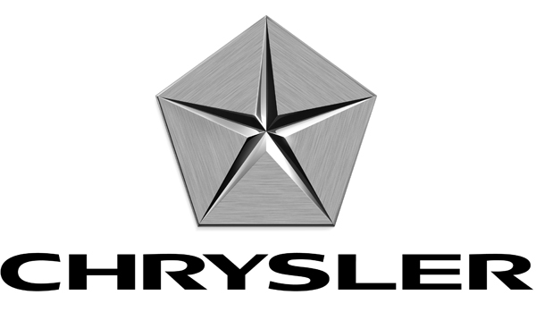 Mozzi volante Chrysler