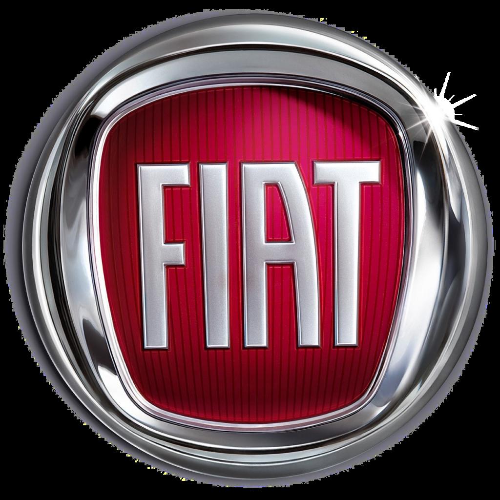 Mozzi volante Fiat