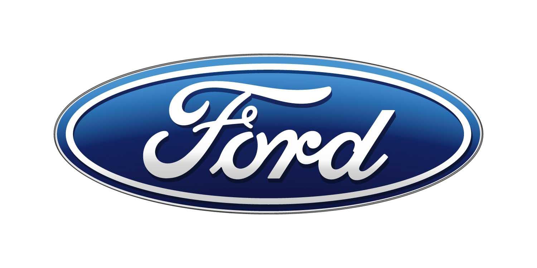 Mozzi volante Ford