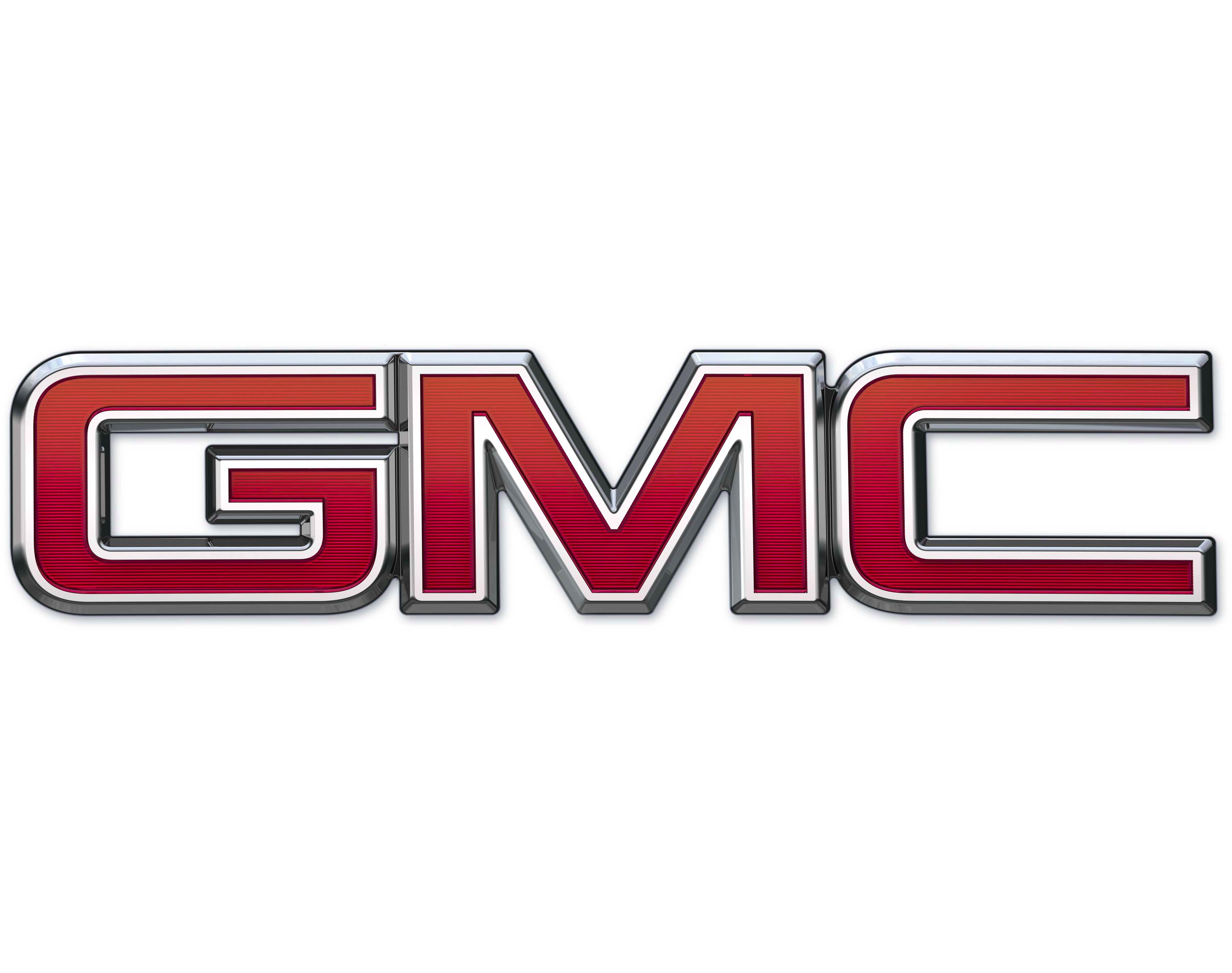 Mozzi volanti Gmc