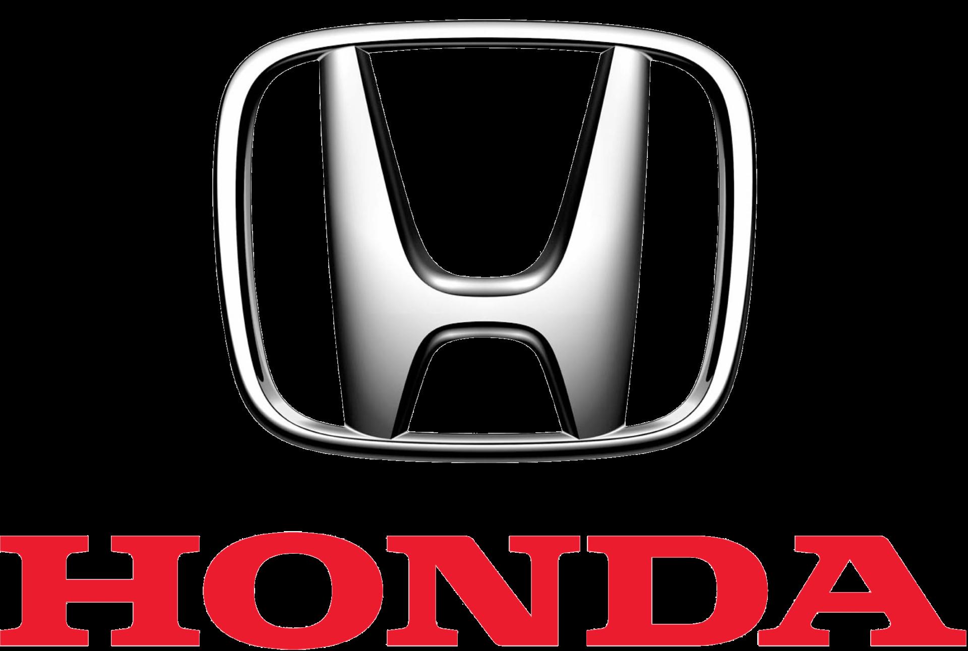 Mozzi volante Honda