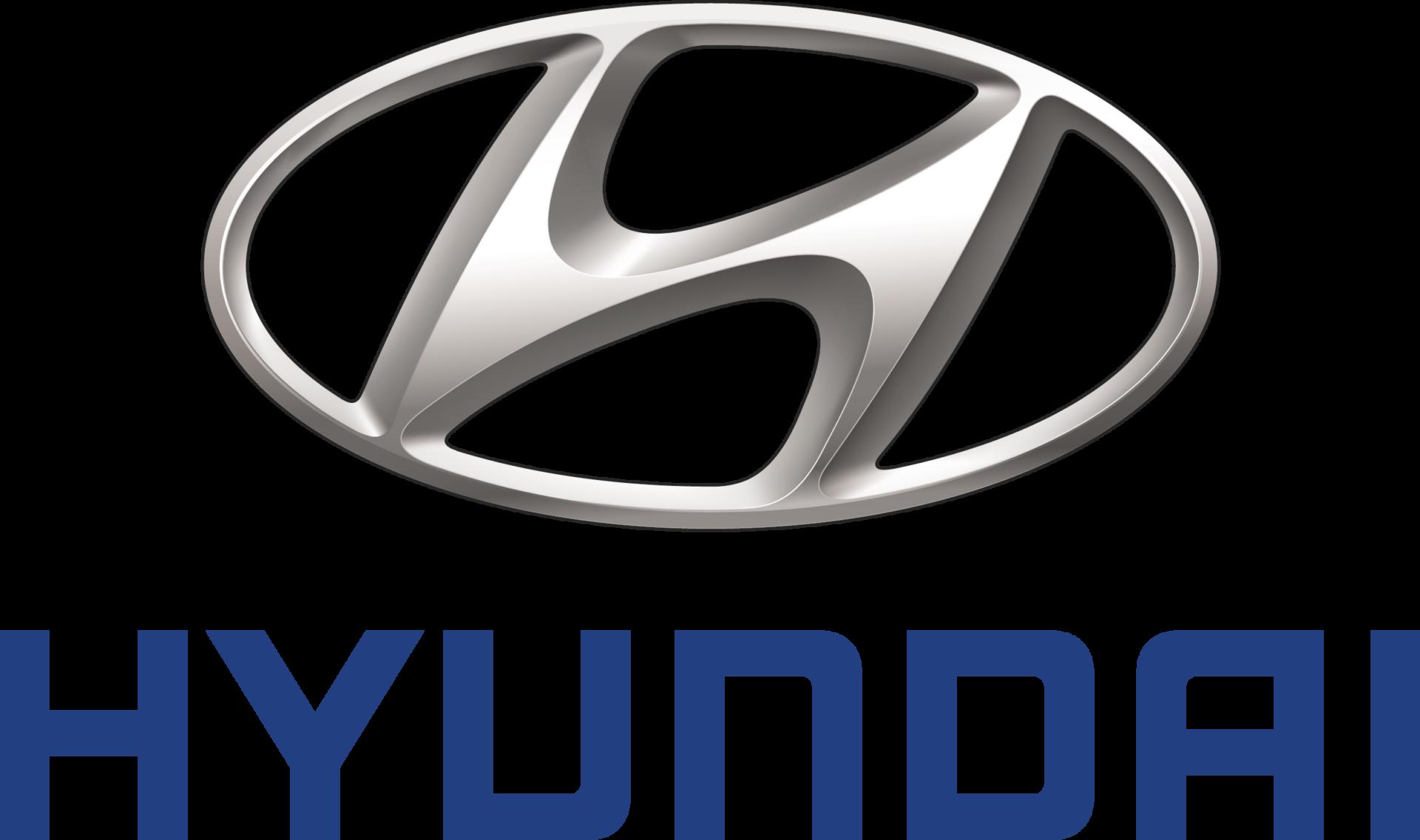 Mozzi volante Hyundai