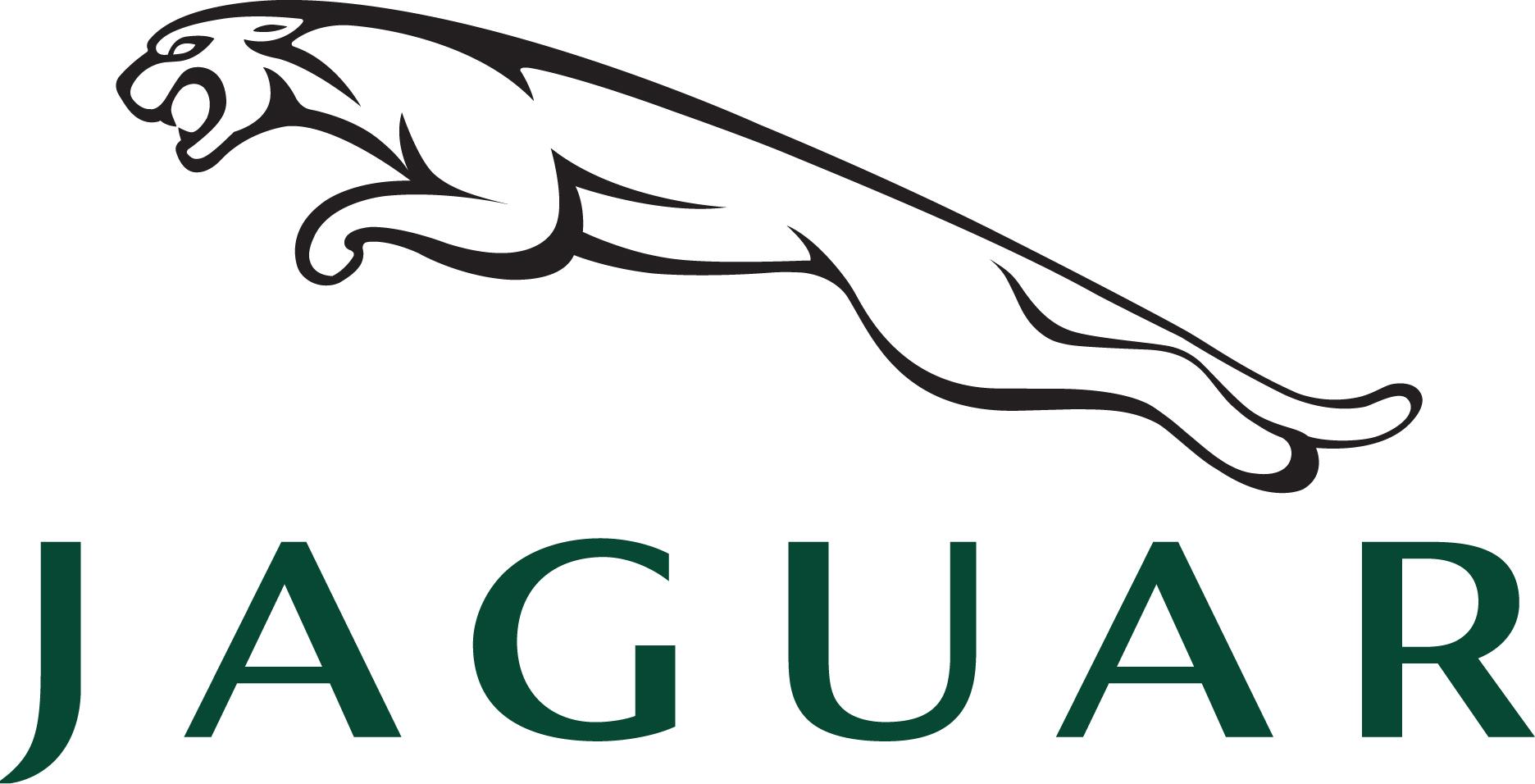 Mozzi volante Jaguar