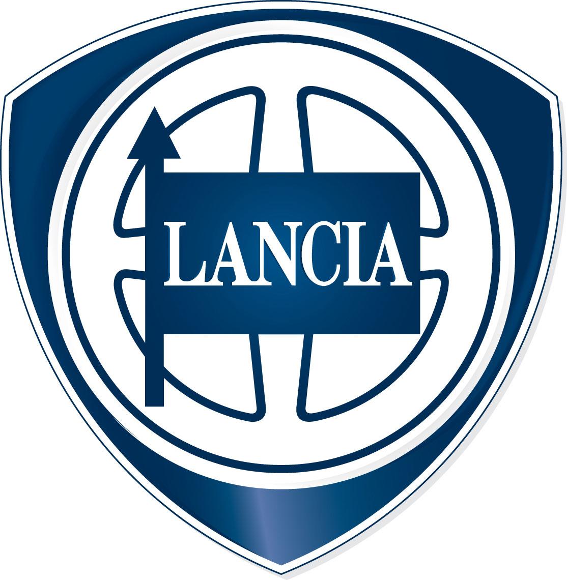 Roll bar Lancia