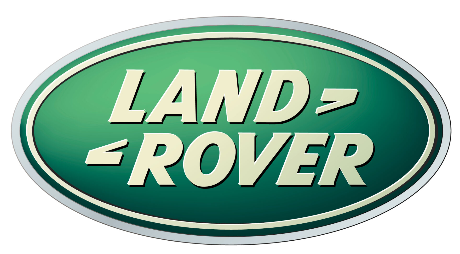 Mozzi volante Land Rover