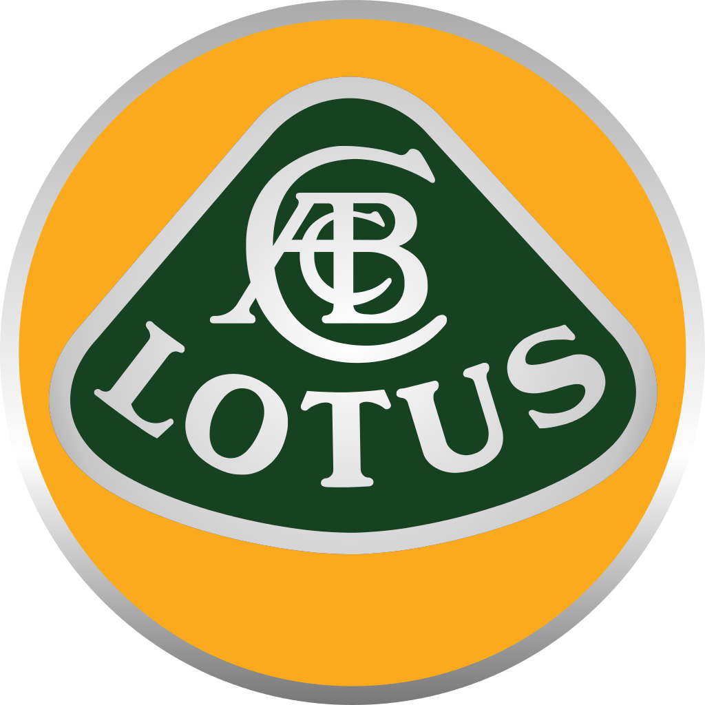 Pastiglie freno CL Lotus