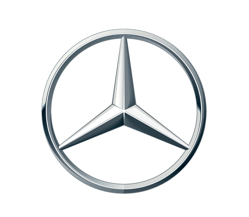Pastiglie freno CL Mercedes