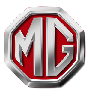Mozzi volante MG