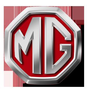 Basi sedile MG