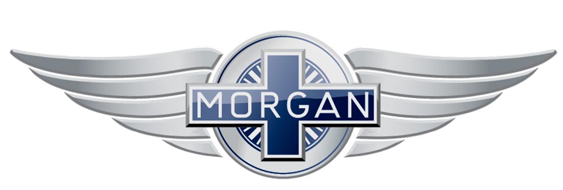 Pastiglie freno CL Morgan