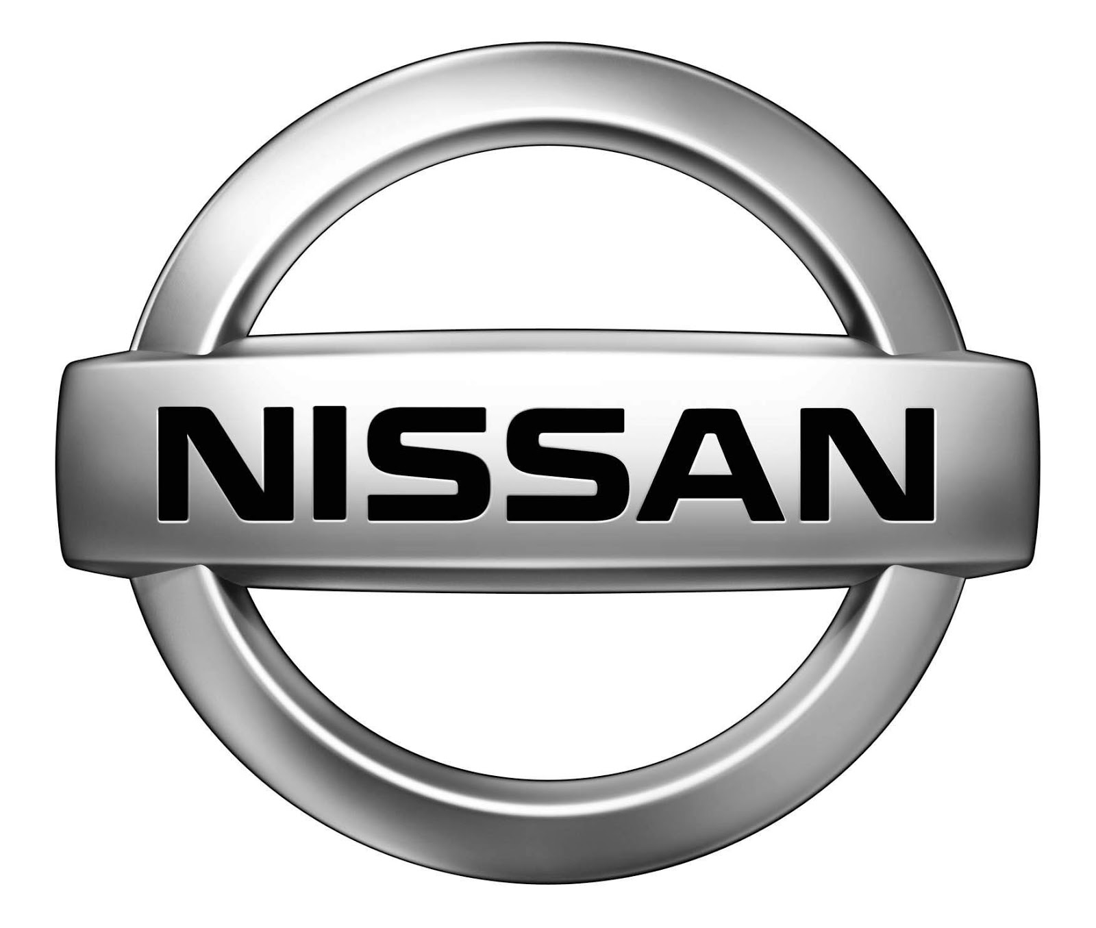 Roll bar Nissan