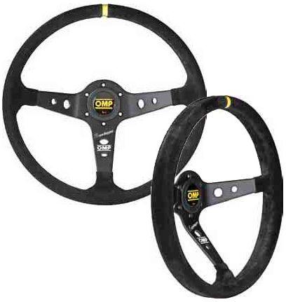 Volanti Racing
