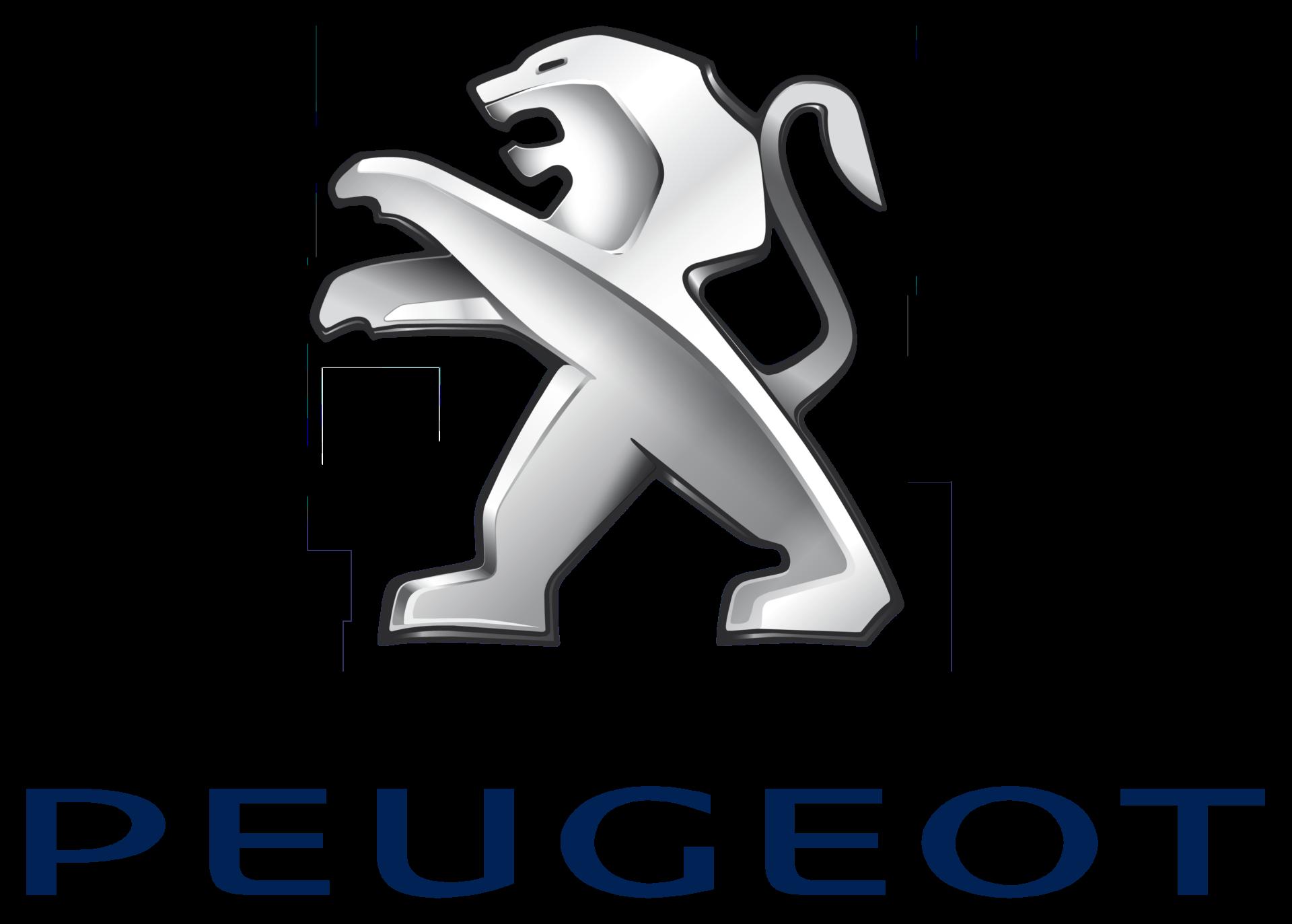Mozzi volante Peugeot