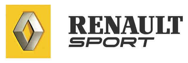 Paracoppa protezione motore Renault