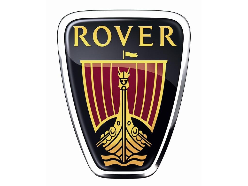 Mozzi volante Rover