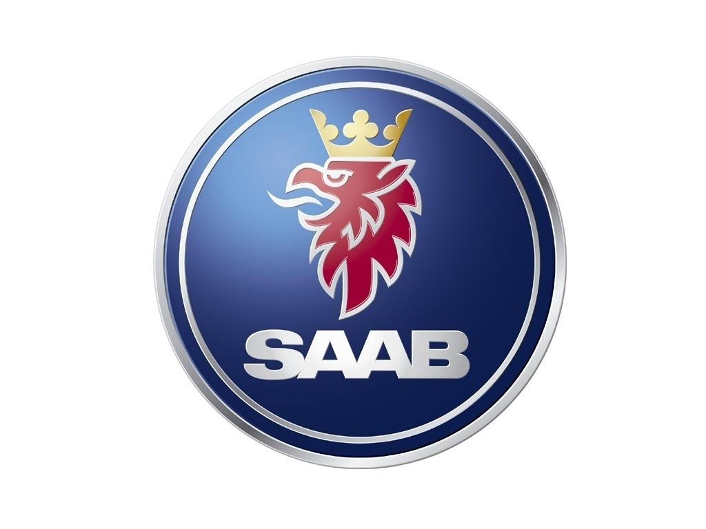 Mozzi volante Saab