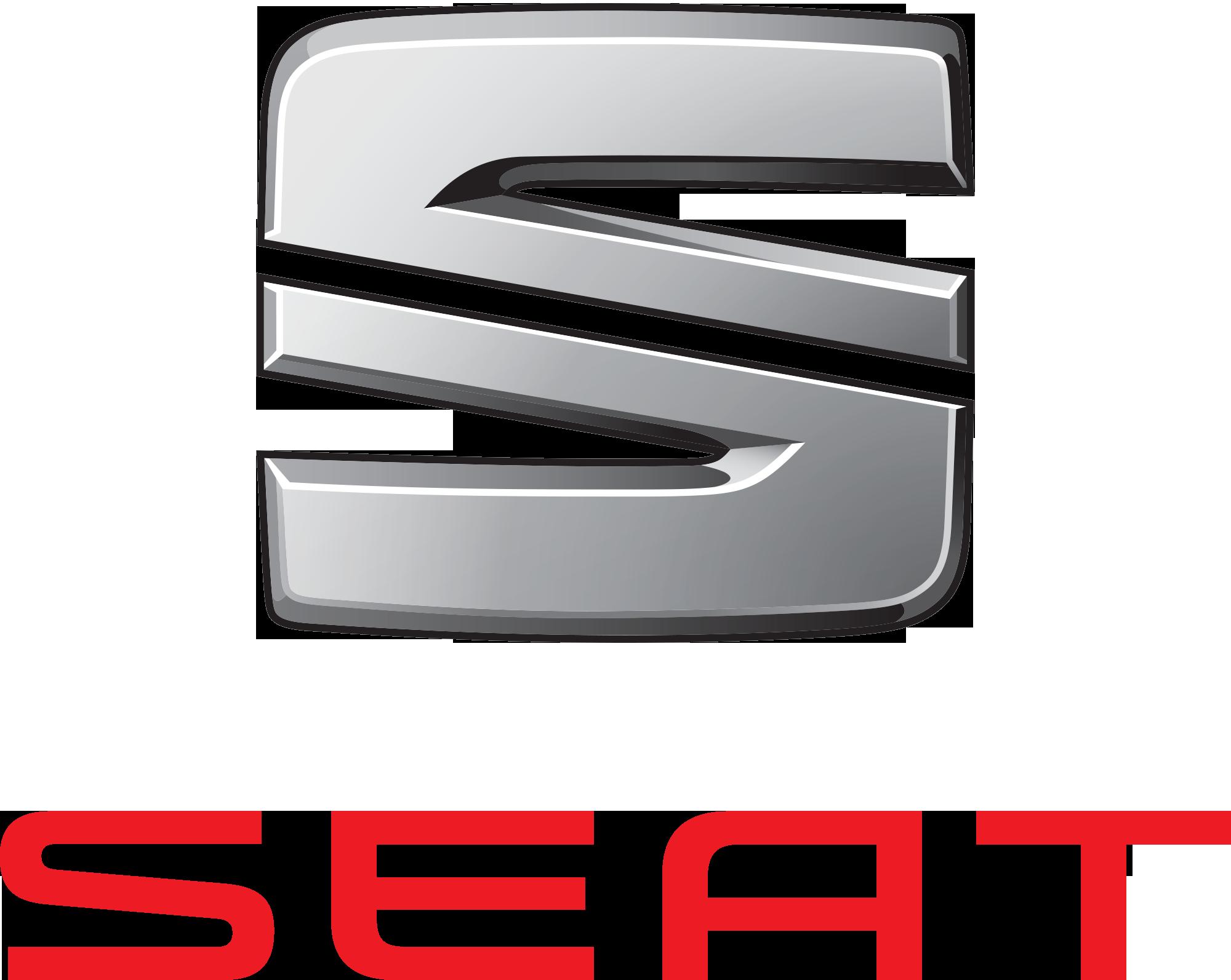 Basi sedile Seat