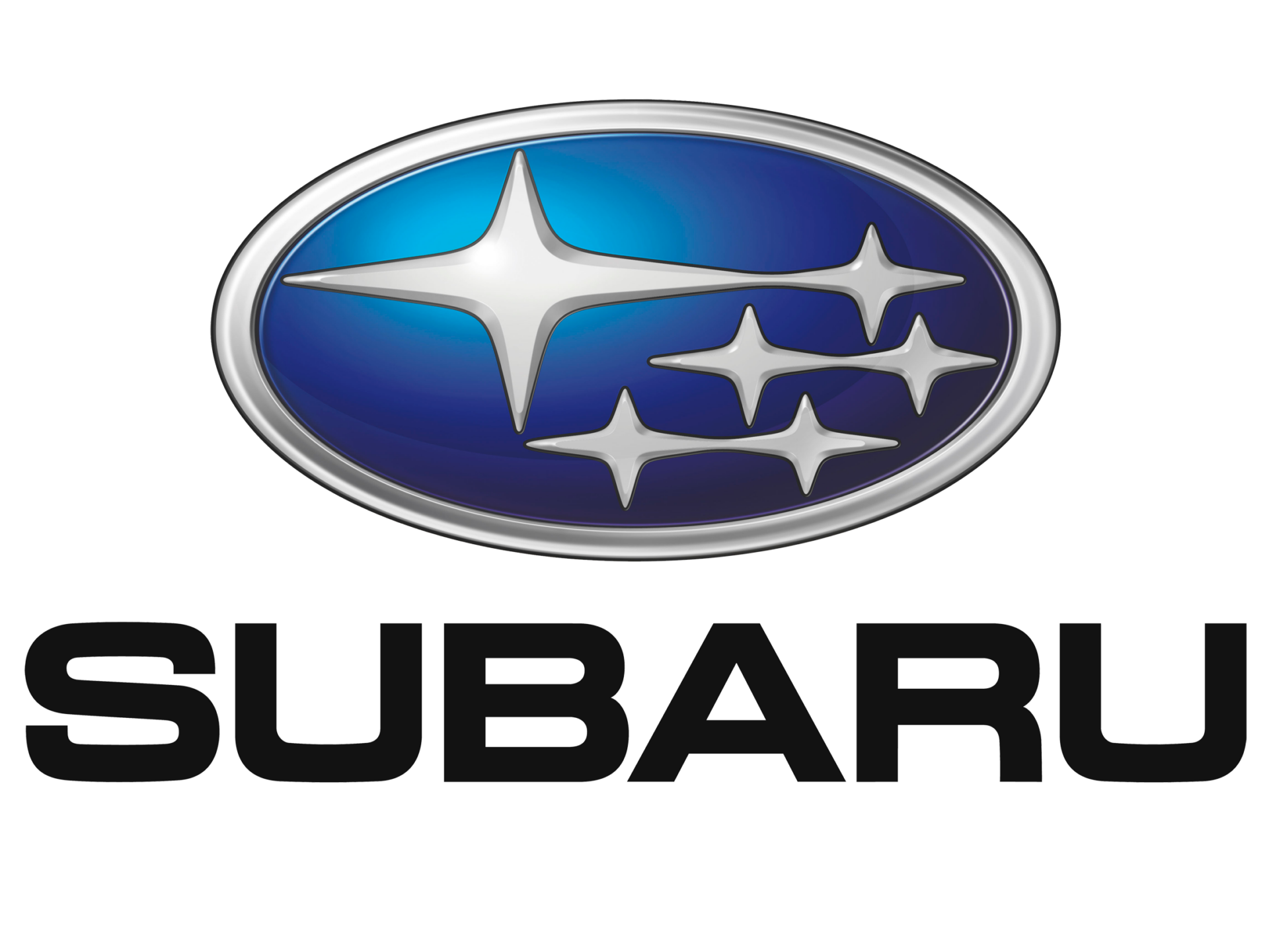 Roll bar Subaru