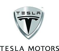 Pastiglie freno CL Tesla