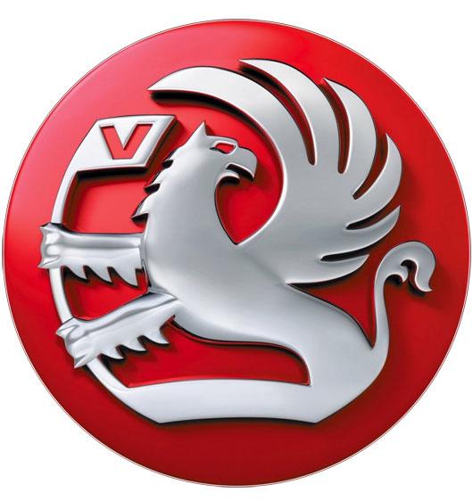 Mozzi volante Vauxhall