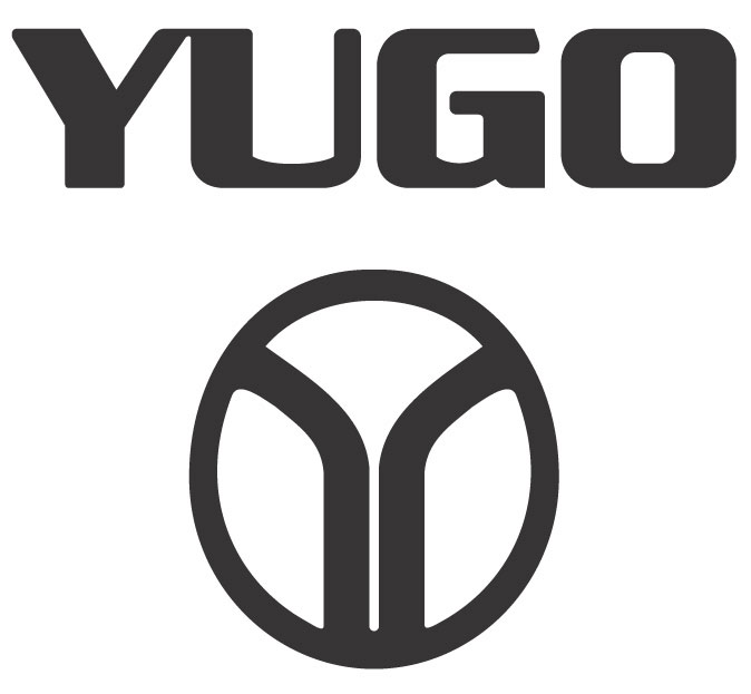 Mozzi volante Yugo