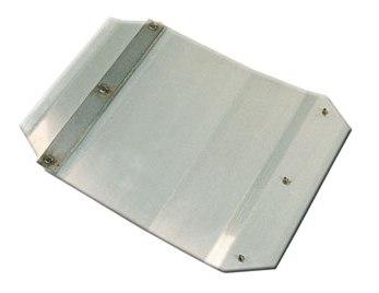 Protezioni motore paracoppa