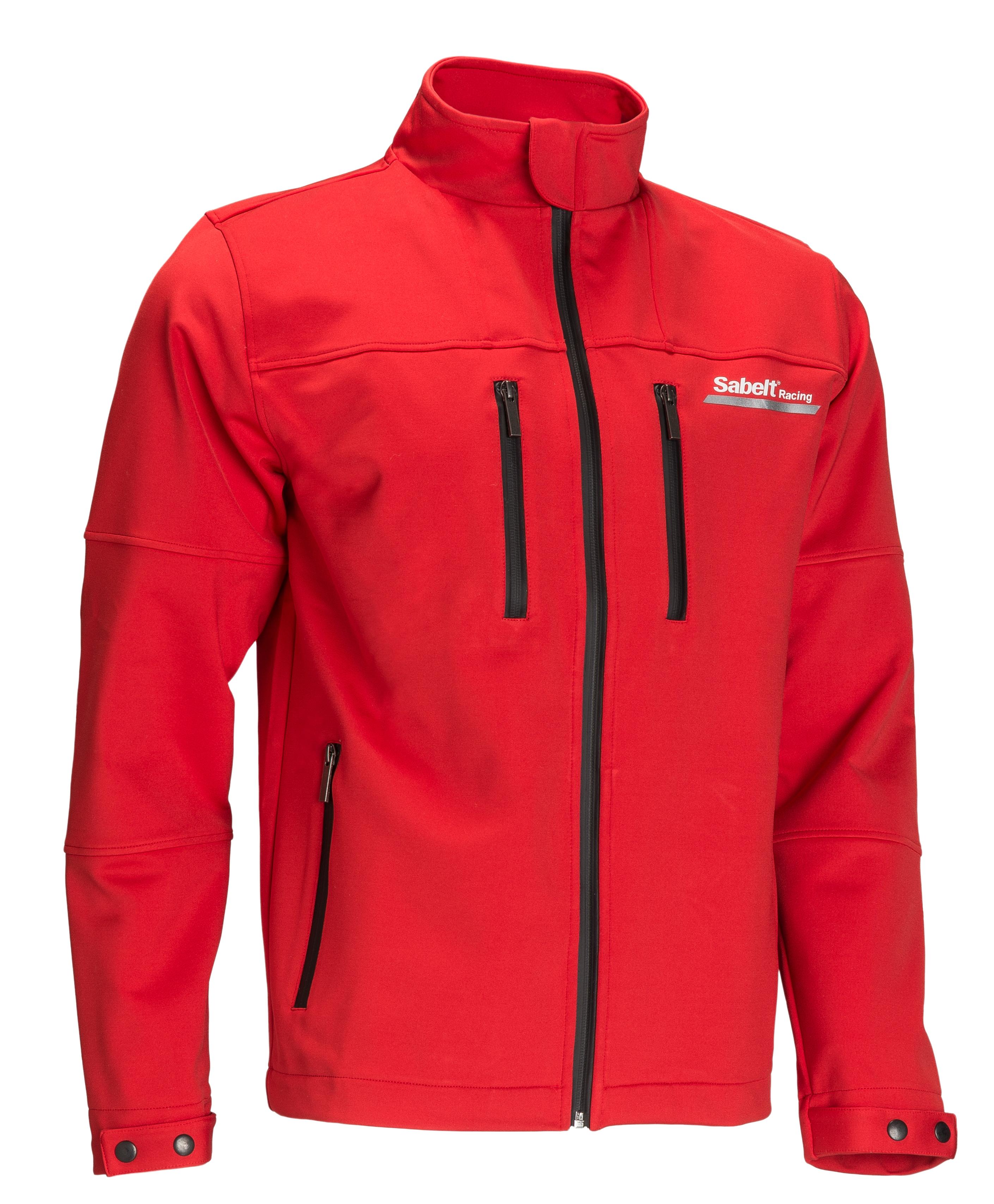 Sportwear e Teamwear