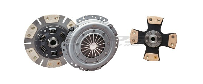 Frizioni Alfa Romeo 145  2.0 twin spark 16V