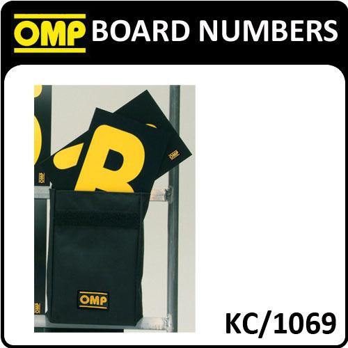 KC/1069
