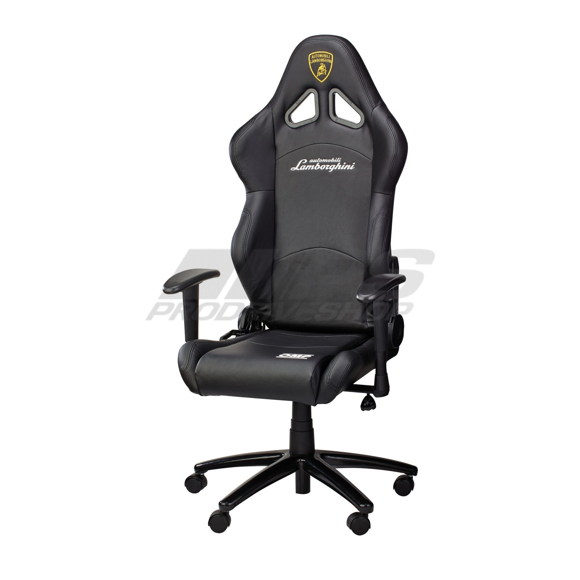CHAIR OMP LAMBORGHINI