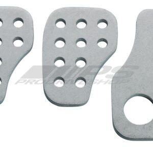 Set-pedaliera-in-alluminio-Oa-1030