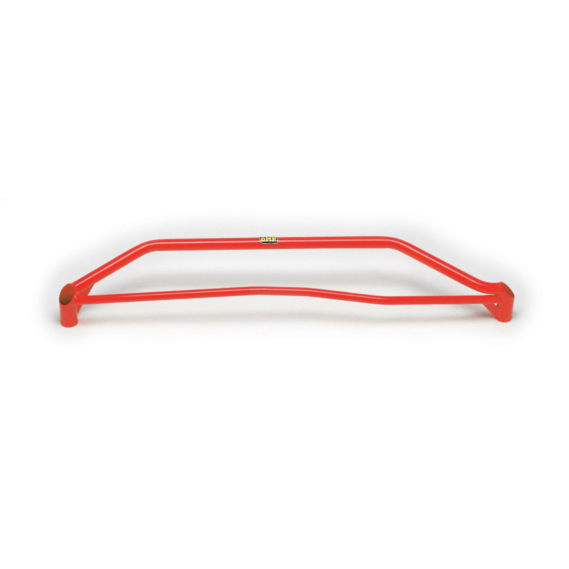 Barra duomi Audi A4 1.8 20v - A4 1.9 Tdi (