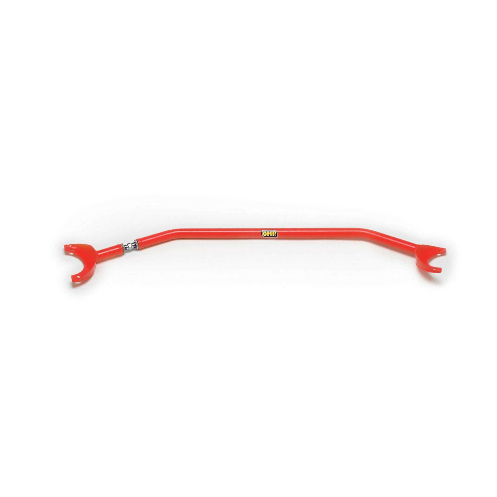 Barra duomi Subaru Impreza 2.0 16v Turbo 4WD (