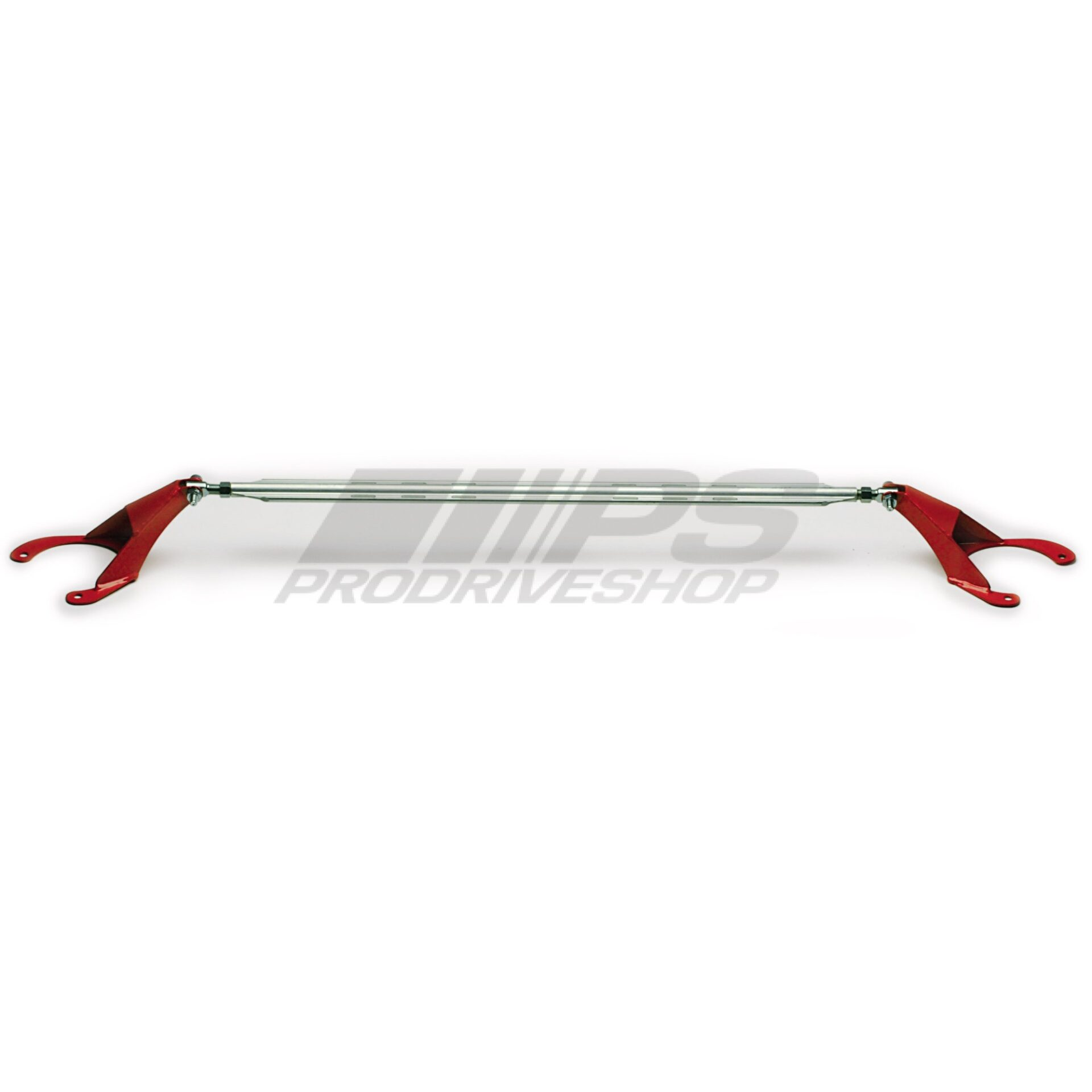 Barra duomi Subaru Impreza WRX 4WD (>12/'00
