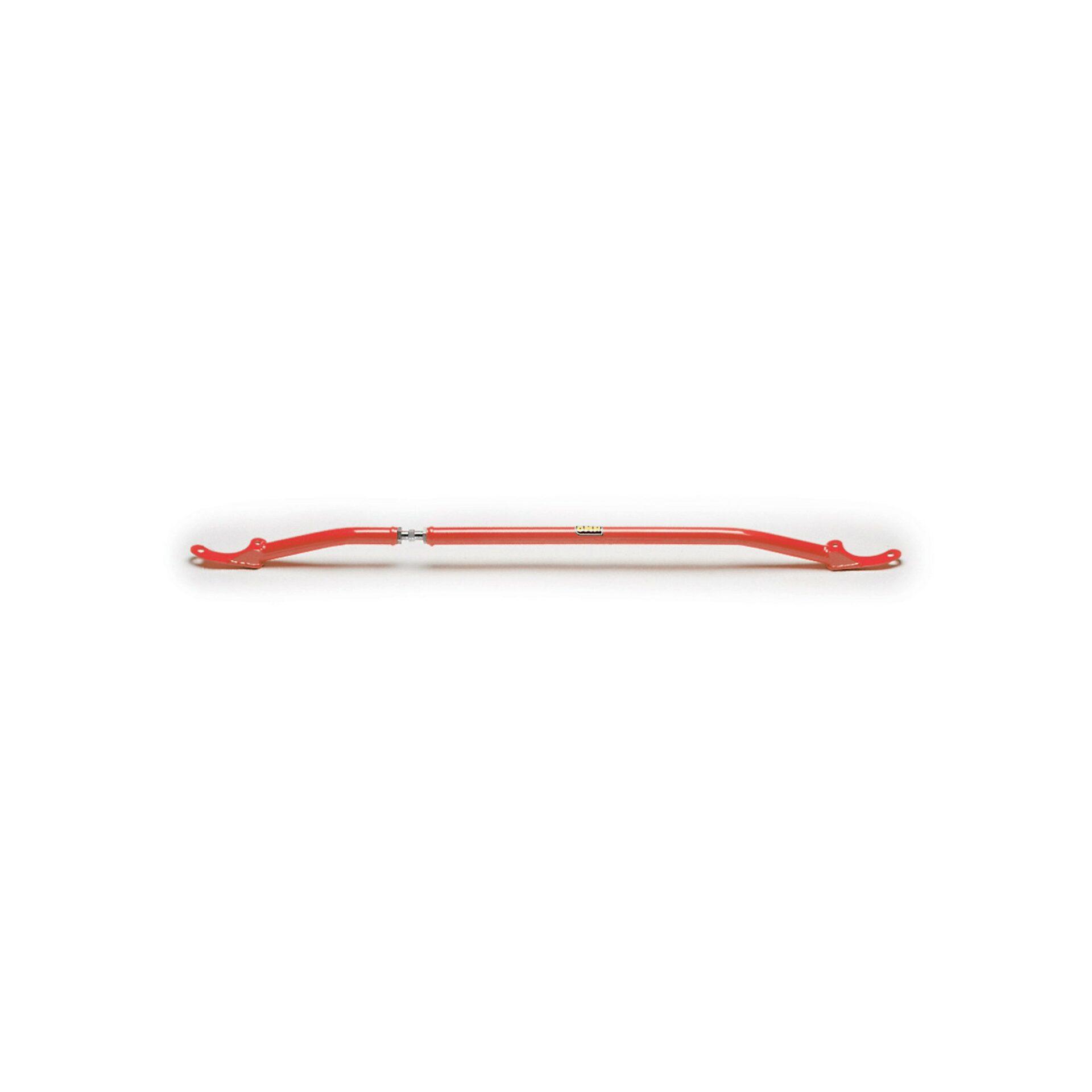Barra duomi Nissan Almera - Tutti i Modelli (