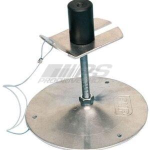 Supporto-per-fissaggio-ruota-di-scorta-NA-1819