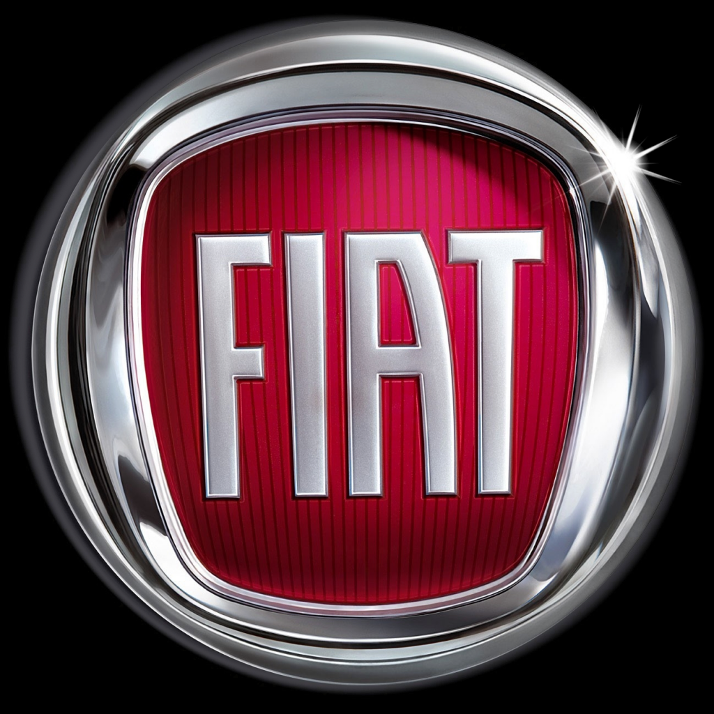 Freni pattini Fiat