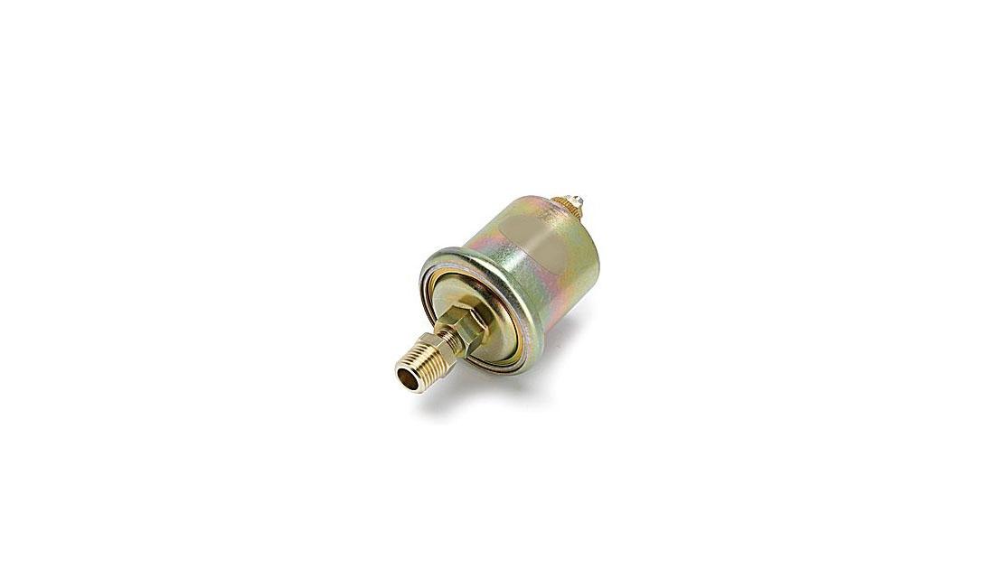 Sensore di ricambio Pressione Fluidi 7 Bar / 100 psi