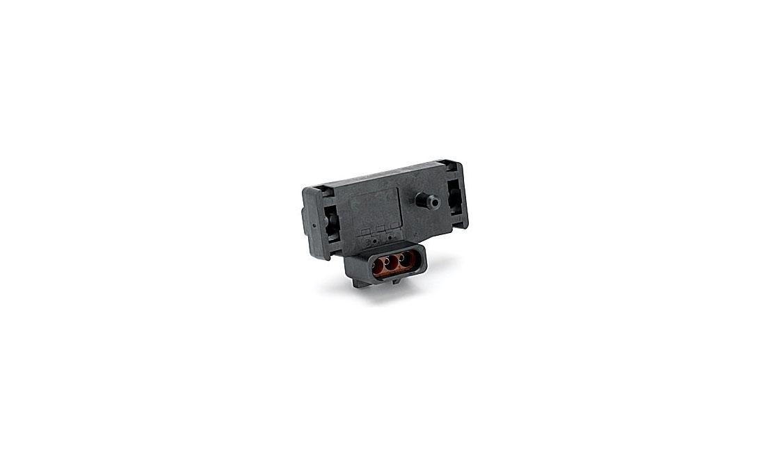 Sensore di ricambio Pressione Turbo 2 Bar / 30 psi