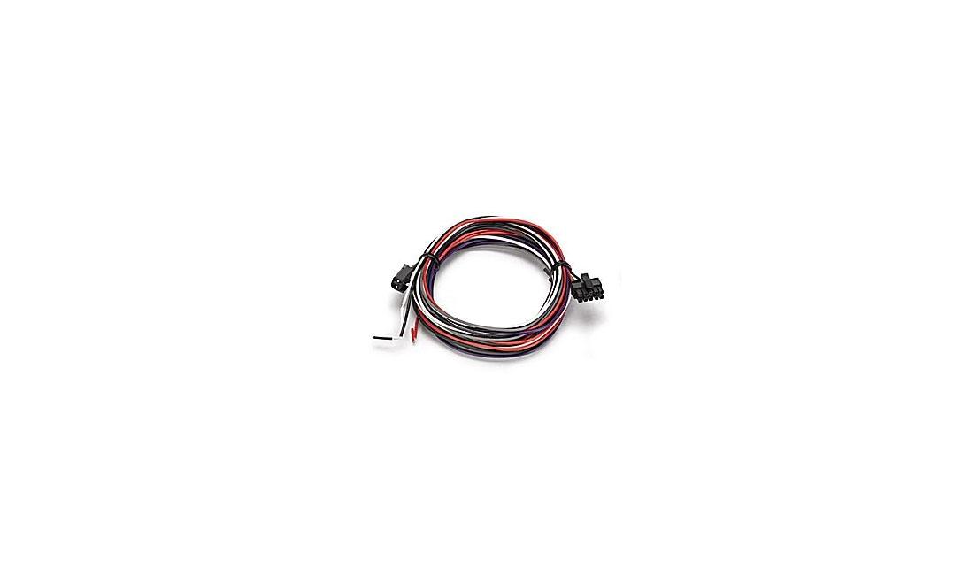 Cablaggio di ricambio per strumenti Temperatura Fluidi STACK ST3300