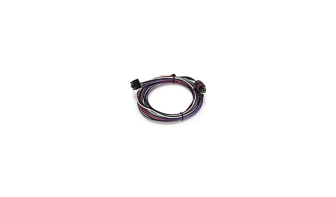 Cablaggio di ricambio per strumenti Pressione Fluidi STACK ST3300