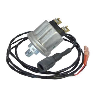 Sensore pressione fluidi 0 /10 bar (M10)