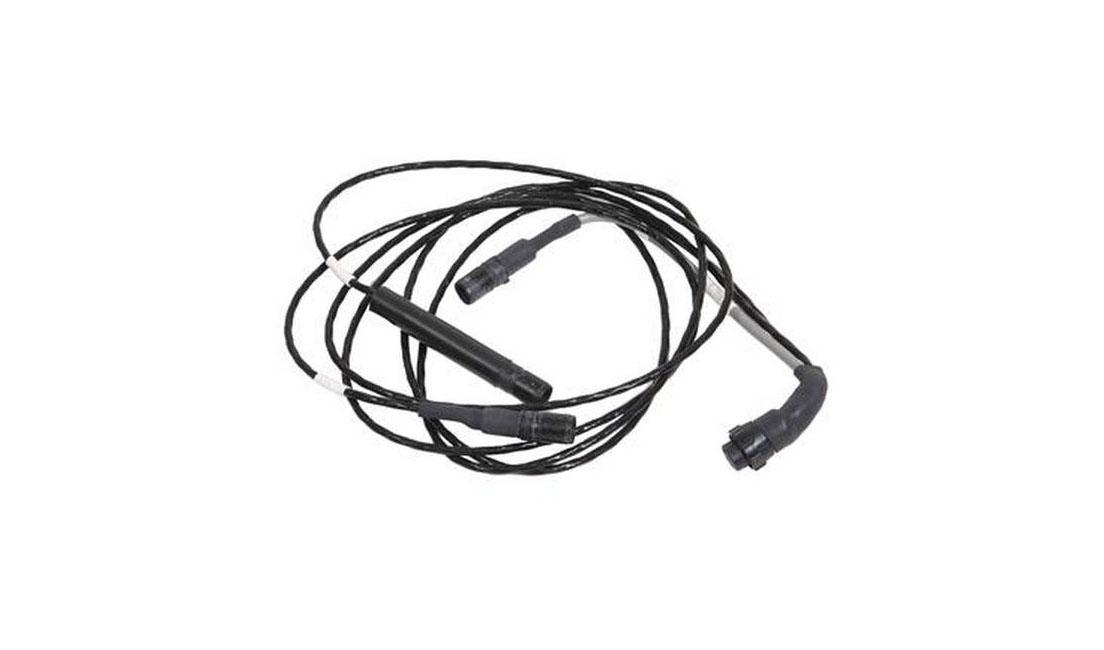 Cablaggio Sensori ST700