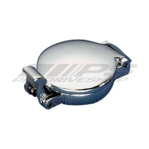 """Tappo Aston diametro 2,75"""""""