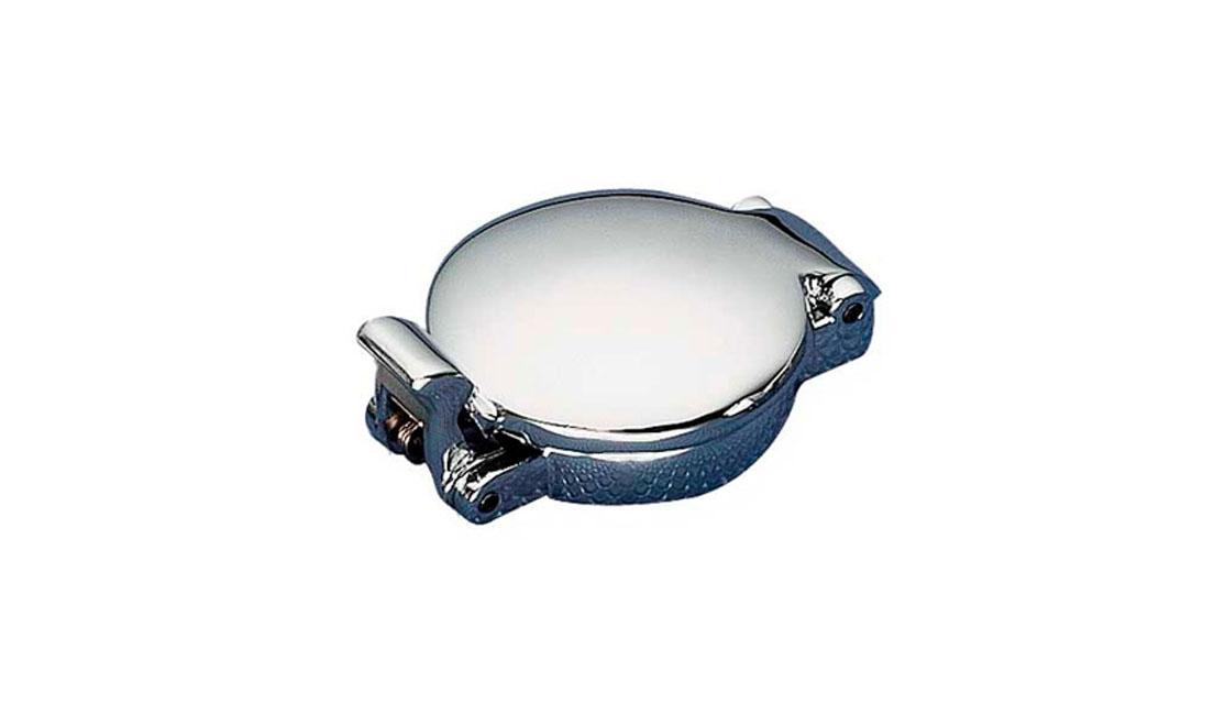 """Tappo Aston diametro 3,5"""""""