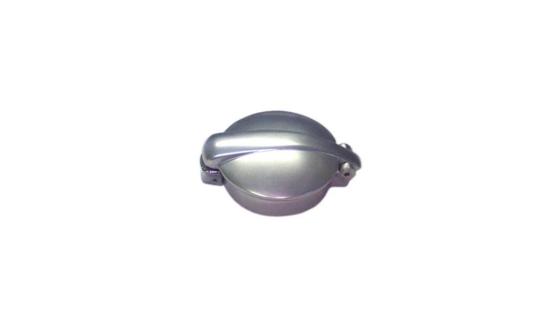 """Tappo Enots Monza diametro 2,5"""""""